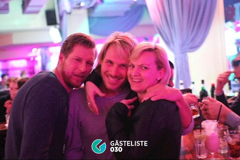 https://www.gaesteliste030.de/Partyfoto #2 Knutschfleck Berlin vom 01.04.2016