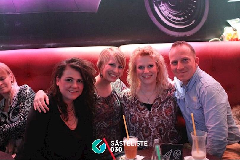 https://www.gaesteliste030.de/Partyfoto #14 Knutschfleck Berlin vom 01.04.2016