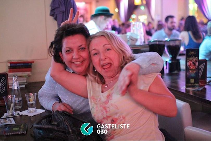 https://www.gaesteliste030.de/Partyfoto #1 Knutschfleck Berlin vom 01.04.2016