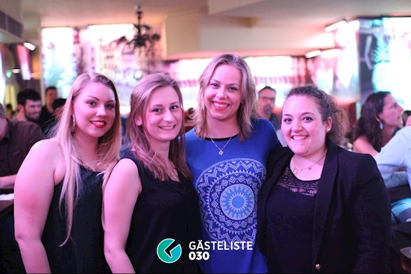 https://www.gaesteliste030.de/Partyfoto #10 Knutschfleck Berlin vom 01.04.2016
