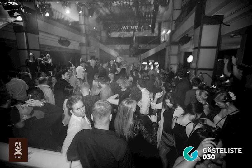 https://www.gaesteliste030.de/Partyfoto #122 Felix Club Berlin vom 09.04.2016