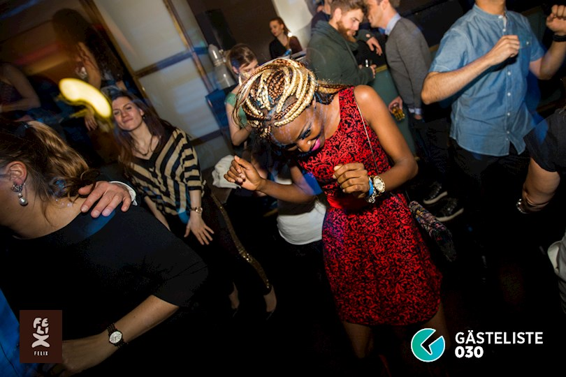 https://www.gaesteliste030.de/Partyfoto #35 Felix Club Berlin vom 09.04.2016
