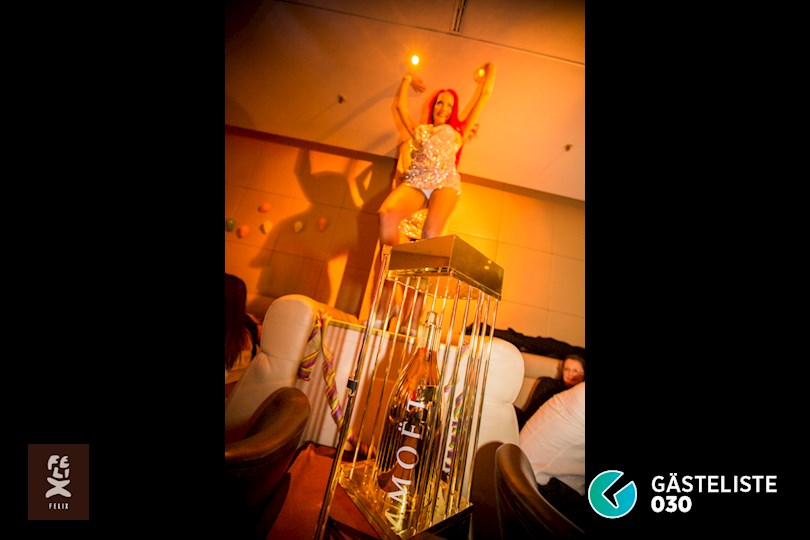 https://www.gaesteliste030.de/Partyfoto #80 Felix Club Berlin vom 09.04.2016