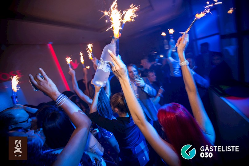 https://www.gaesteliste030.de/Partyfoto #103 Felix Club Berlin vom 09.04.2016