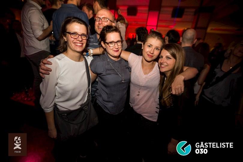 https://www.gaesteliste030.de/Partyfoto #109 Felix Club Berlin vom 09.04.2016