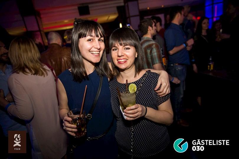 https://www.gaesteliste030.de/Partyfoto #51 Felix Club Berlin vom 09.04.2016