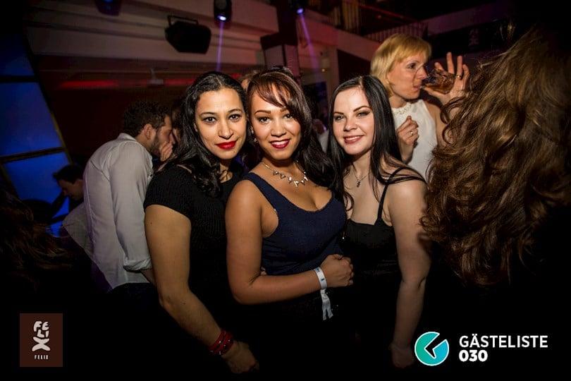 https://www.gaesteliste030.de/Partyfoto #25 Felix Club Berlin vom 09.04.2016