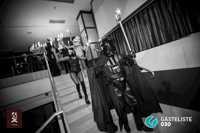 https://www.gaesteliste030.de/Partyfoto #50 Felix Club Berlin vom 09.04.2016
