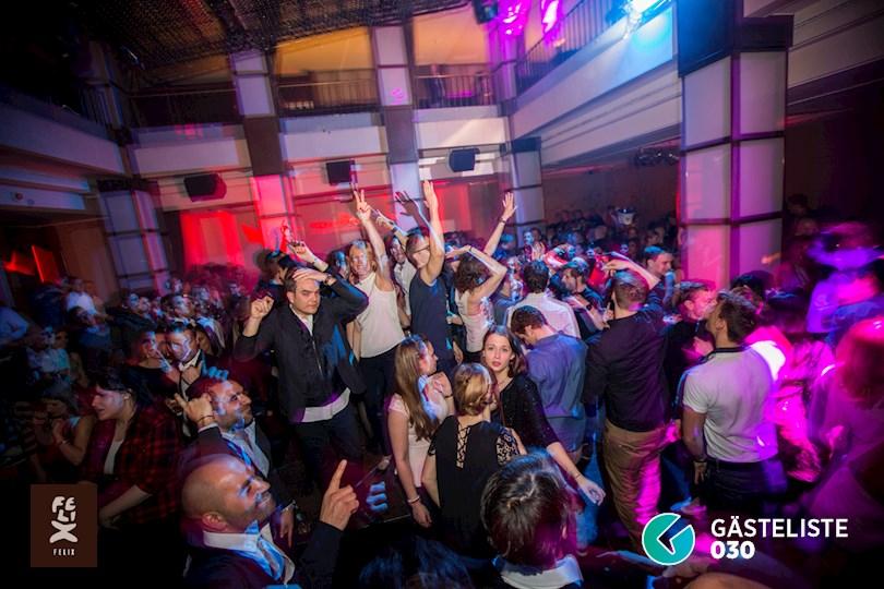 https://www.gaesteliste030.de/Partyfoto #92 Felix Club Berlin vom 09.04.2016
