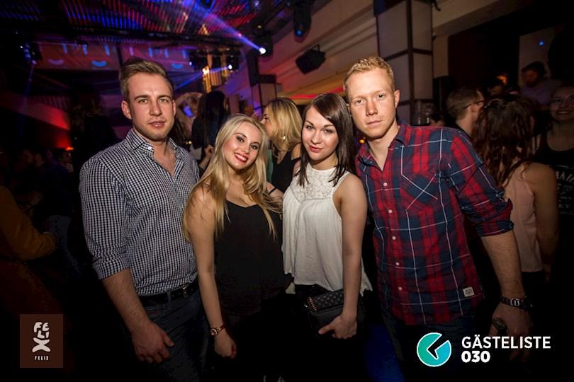 https://www.gaesteliste030.de/Partyfoto #81 Felix Club Berlin vom 09.04.2016