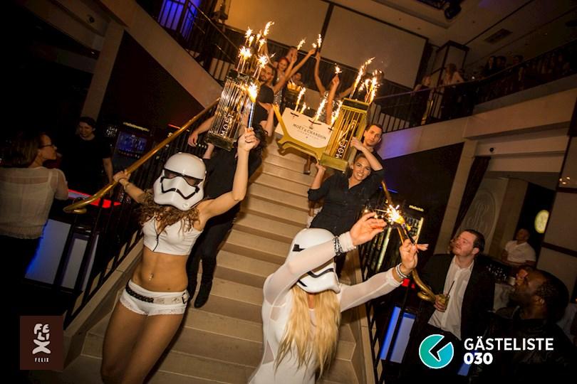 https://www.gaesteliste030.de/Partyfoto #52 Felix Club Berlin vom 09.04.2016