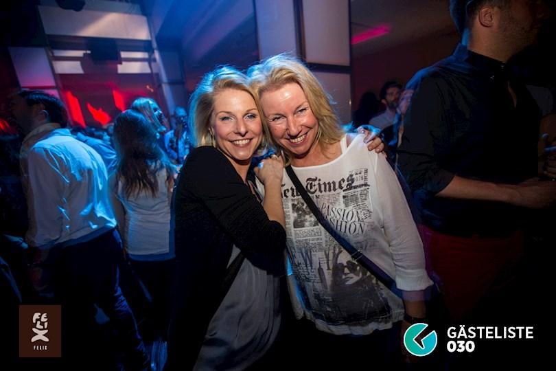 https://www.gaesteliste030.de/Partyfoto #110 Felix Club Berlin vom 09.04.2016