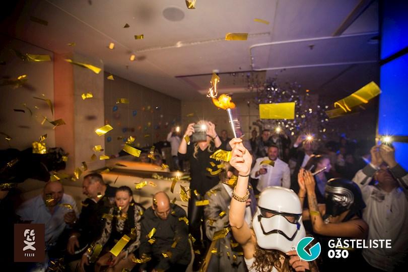 https://www.gaesteliste030.de/Partyfoto #19 Felix Club Berlin vom 09.04.2016
