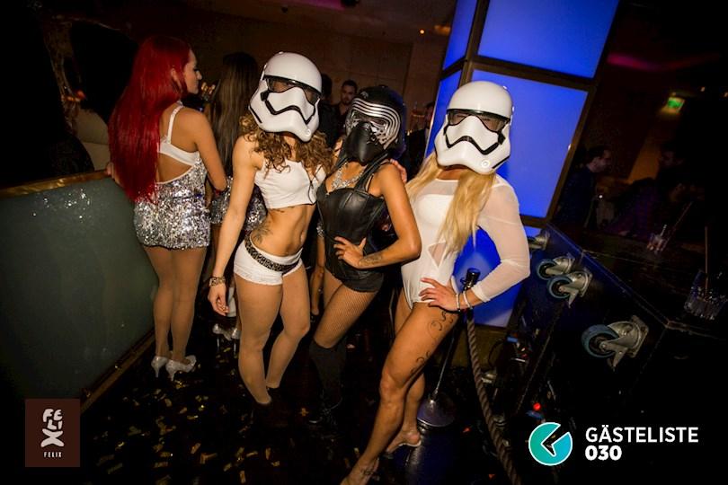 https://www.gaesteliste030.de/Partyfoto #59 Felix Club Berlin vom 09.04.2016