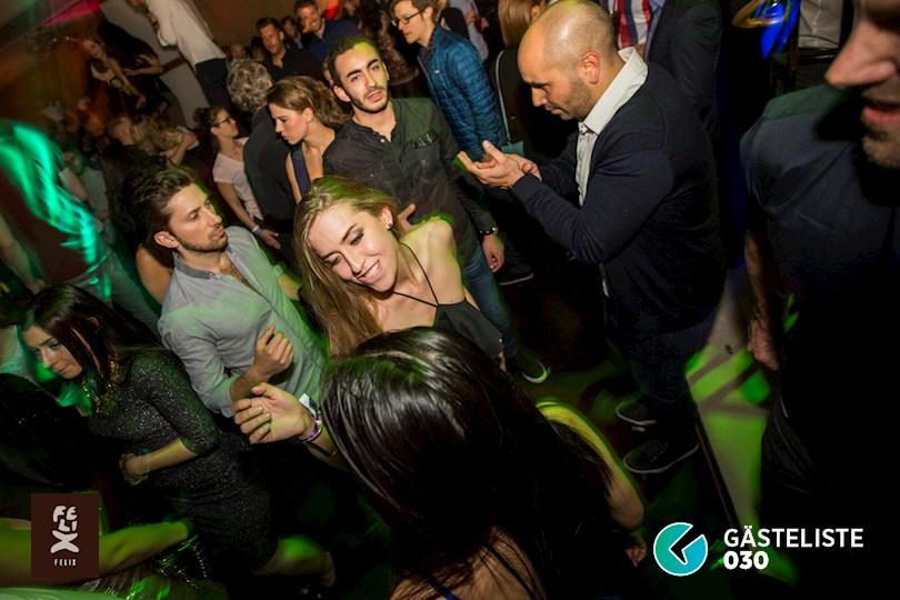 https://www.gaesteliste030.de/Partyfoto #126 Felix Club Berlin vom 09.04.2016