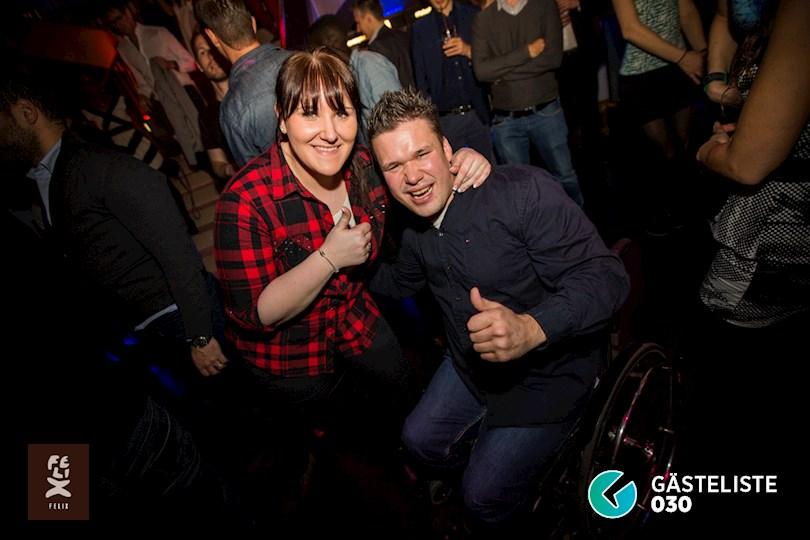 https://www.gaesteliste030.de/Partyfoto #90 Felix Club Berlin vom 09.04.2016