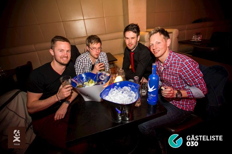 https://www.gaesteliste030.de/Partyfoto #44 Felix Club Berlin vom 09.04.2016