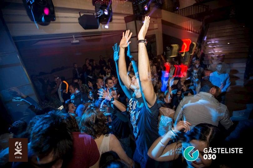 https://www.gaesteliste030.de/Partyfoto #12 Felix Club Berlin vom 09.04.2016