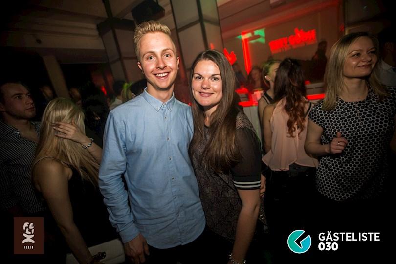 https://www.gaesteliste030.de/Partyfoto #112 Felix Club Berlin vom 09.04.2016