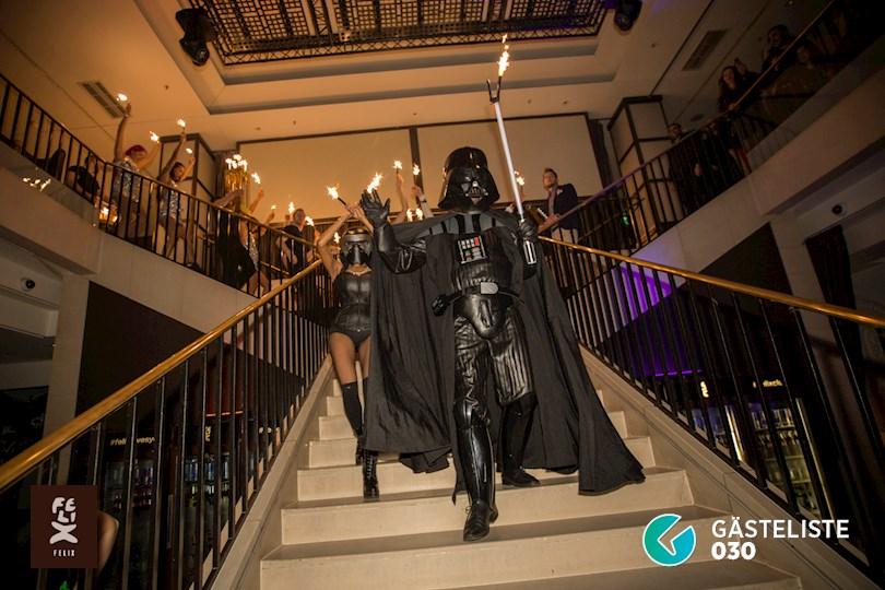 https://www.gaesteliste030.de/Partyfoto #17 Felix Club Berlin vom 09.04.2016