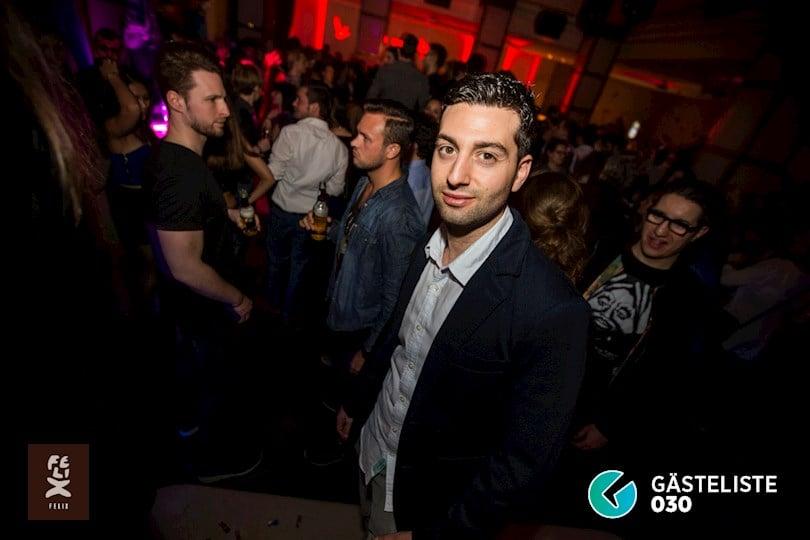 https://www.gaesteliste030.de/Partyfoto #113 Felix Club Berlin vom 09.04.2016