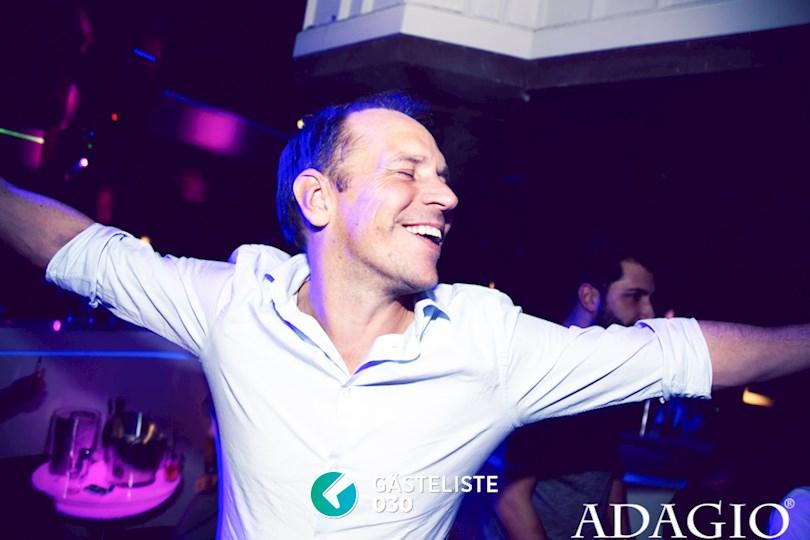 https://www.gaesteliste030.de/Partyfoto #89 Adagio Berlin vom 08.04.2016