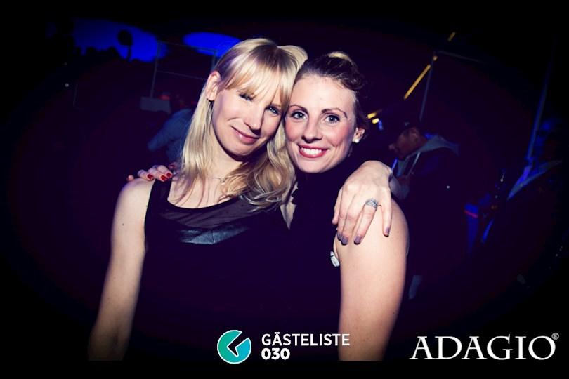 https://www.gaesteliste030.de/Partyfoto #7 Adagio Berlin vom 08.04.2016
