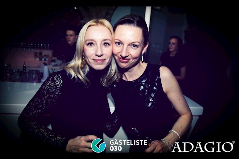 https://www.gaesteliste030.de/Partyfoto #10 Adagio Berlin vom 08.04.2016