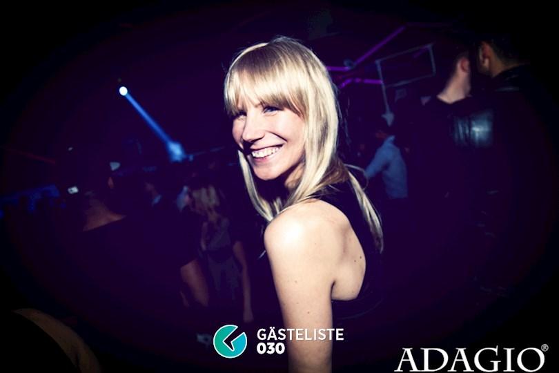 https://www.gaesteliste030.de/Partyfoto #9 Adagio Berlin vom 08.04.2016