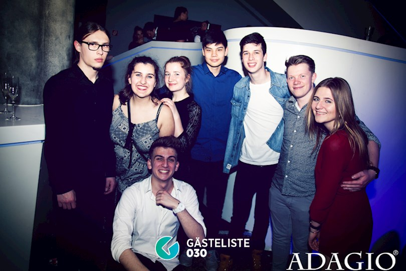 https://www.gaesteliste030.de/Partyfoto #83 Adagio Berlin vom 08.04.2016