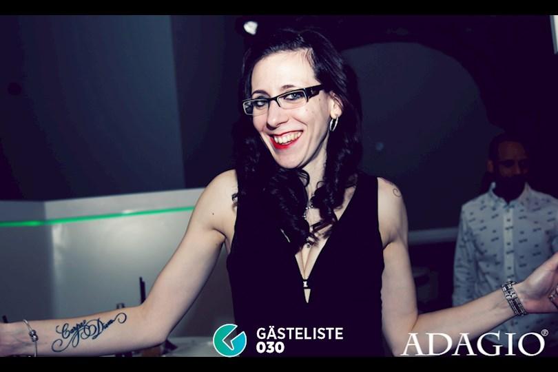 https://www.gaesteliste030.de/Partyfoto #34 Adagio Berlin vom 08.04.2016