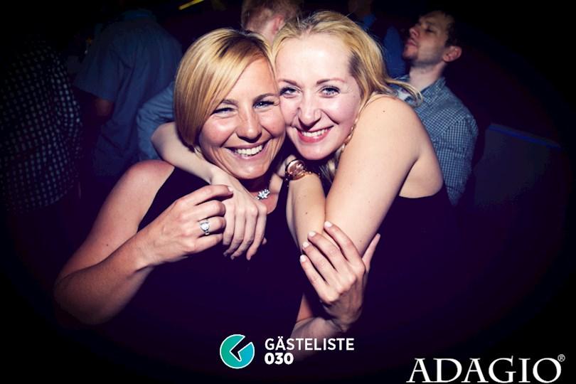 https://www.gaesteliste030.de/Partyfoto #81 Adagio Berlin vom 08.04.2016