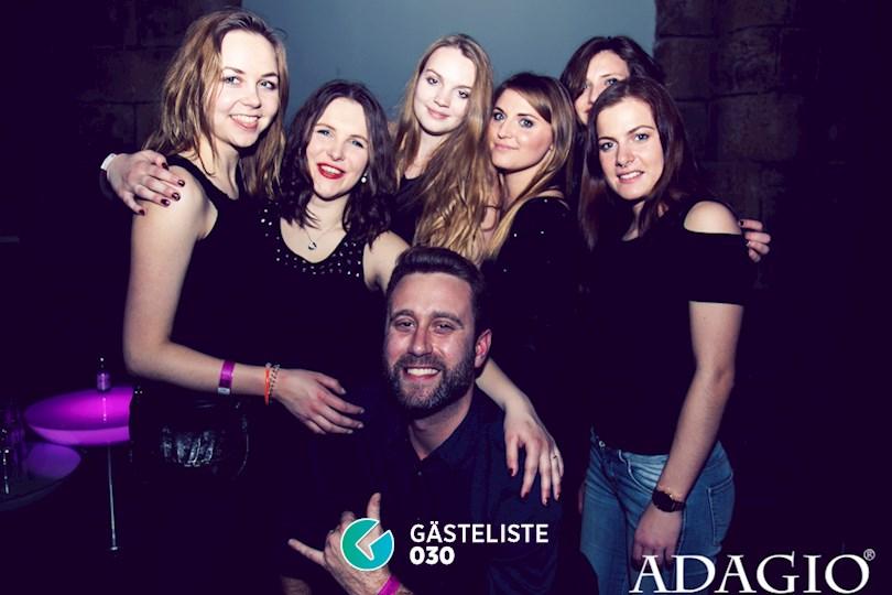 https://www.gaesteliste030.de/Partyfoto #51 Adagio Berlin vom 08.04.2016