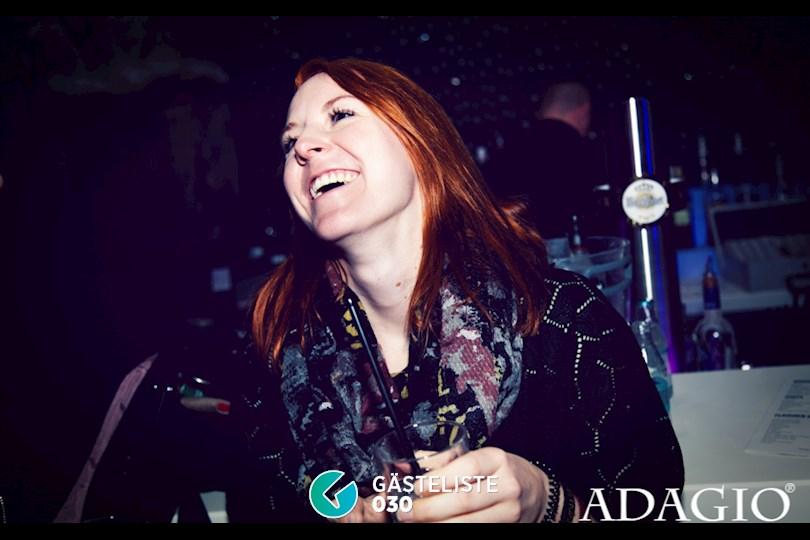 https://www.gaesteliste030.de/Partyfoto #80 Adagio Berlin vom 08.04.2016