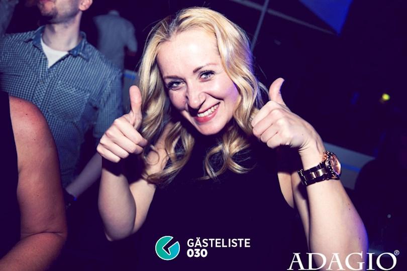 https://www.gaesteliste030.de/Partyfoto #82 Adagio Berlin vom 08.04.2016