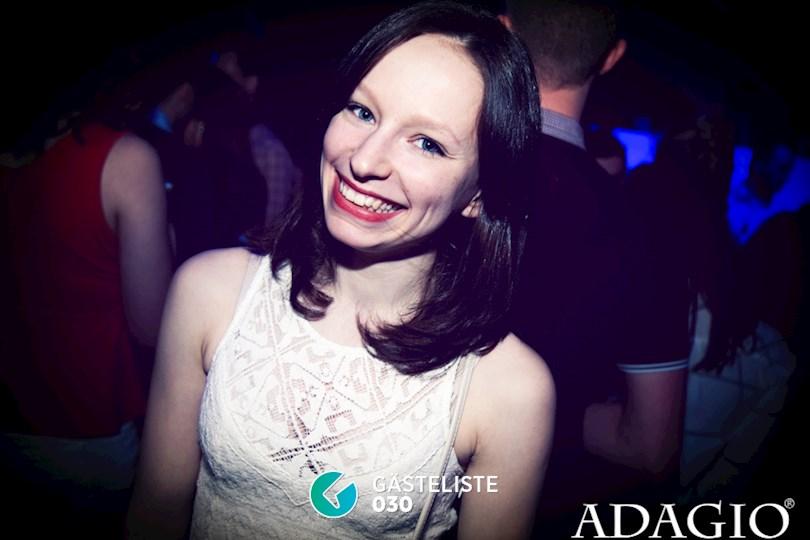 https://www.gaesteliste030.de/Partyfoto #25 Adagio Berlin vom 08.04.2016