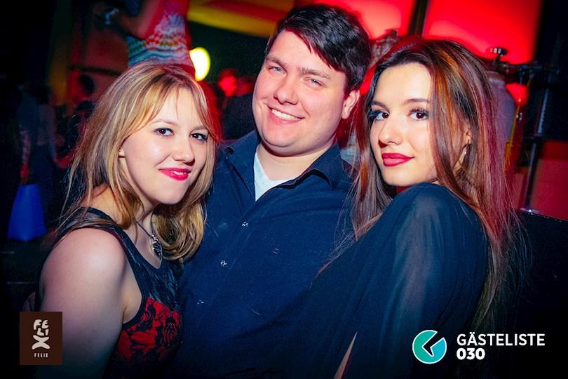 https://www.gaesteliste030.de/Partyfoto #29 Felix Club Berlin vom 22.04.2016