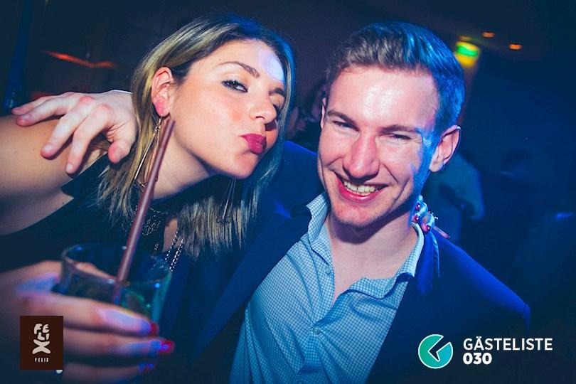 https://www.gaesteliste030.de/Partyfoto #15 Felix Club Berlin vom 22.04.2016