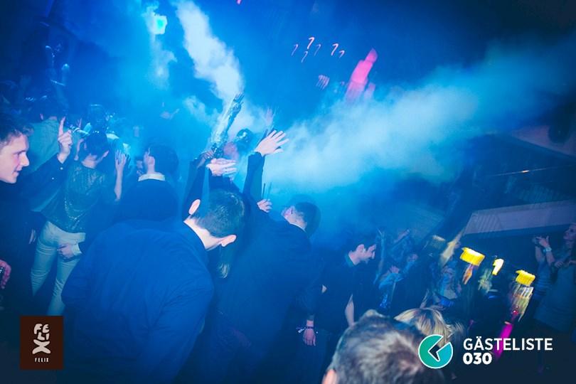 https://www.gaesteliste030.de/Partyfoto #36 Felix Club Berlin vom 22.04.2016