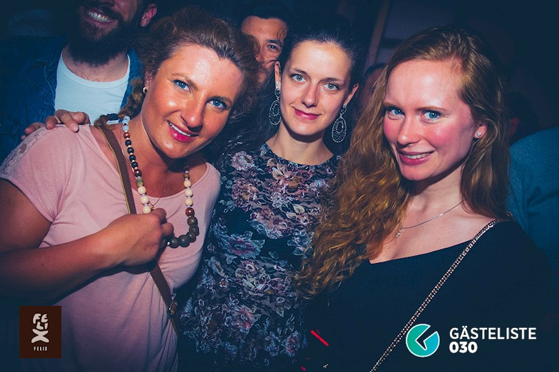 https://www.gaesteliste030.de/Partyfoto #34 Felix Club Berlin vom 22.04.2016