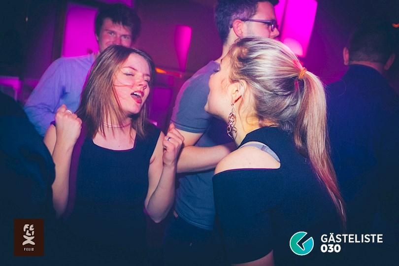 https://www.gaesteliste030.de/Partyfoto #2 Felix Club Berlin vom 22.04.2016