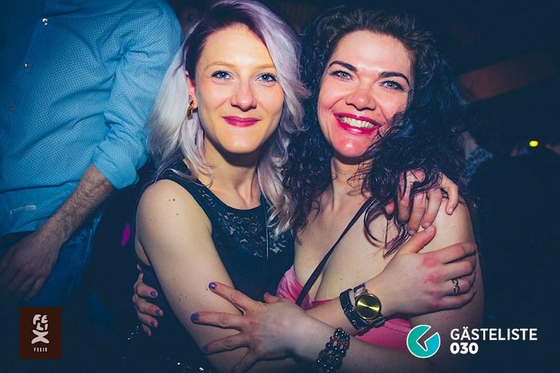 https://www.gaesteliste030.de/Partyfoto #26 Felix Club Berlin vom 22.04.2016