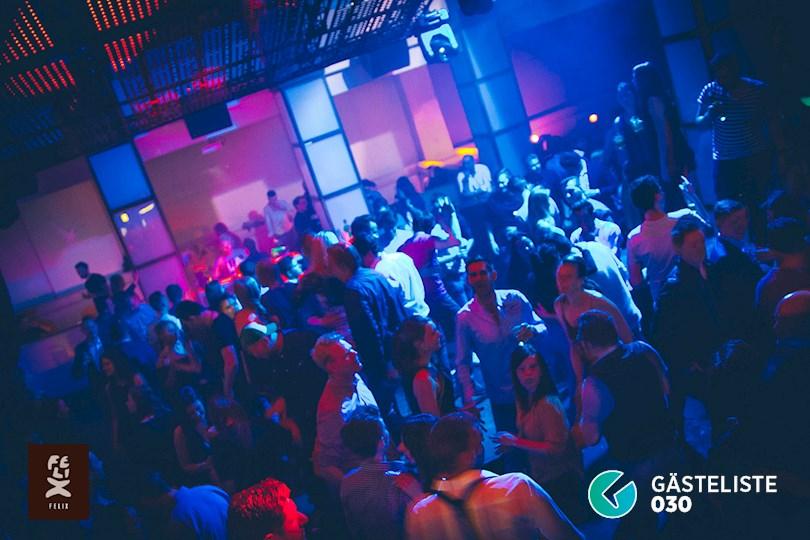 https://www.gaesteliste030.de/Partyfoto #40 Felix Club Berlin vom 22.04.2016