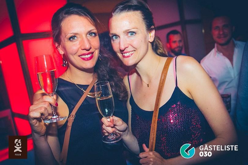 https://www.gaesteliste030.de/Partyfoto #17 Felix Club Berlin vom 22.04.2016