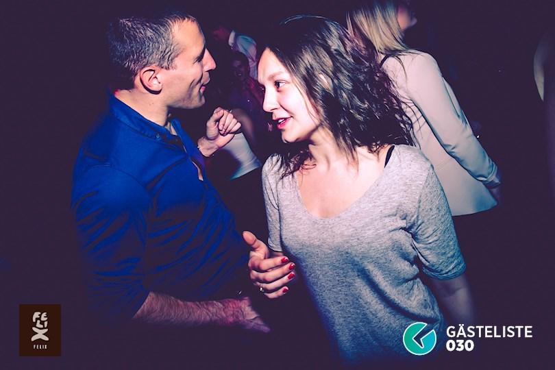 https://www.gaesteliste030.de/Partyfoto #51 Felix Club Berlin vom 01.04.2016