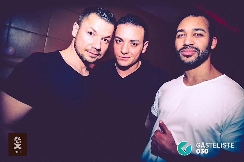 https://www.gaesteliste030.de/Partyfoto #48 Felix Club Berlin vom 01.04.2016