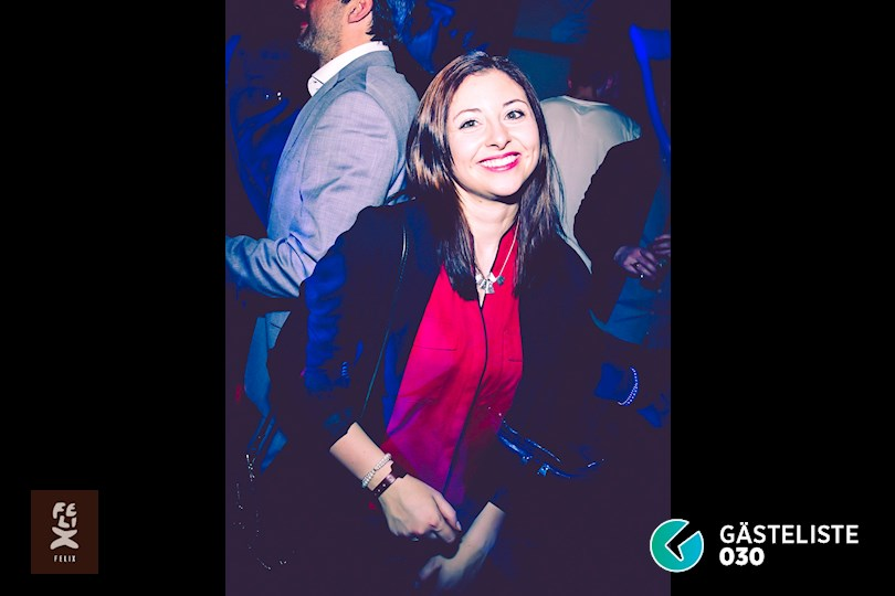 https://www.gaesteliste030.de/Partyfoto #38 Felix Club Berlin vom 01.04.2016