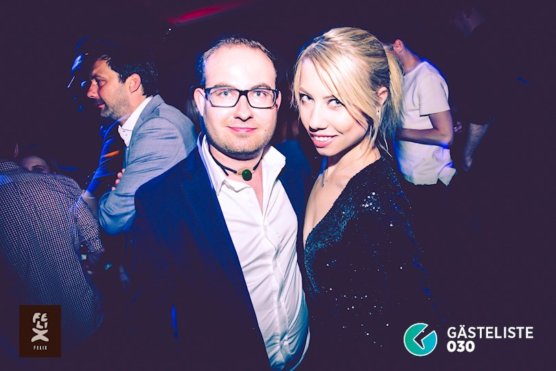 https://www.gaesteliste030.de/Partyfoto #59 Felix Club Berlin vom 01.04.2016