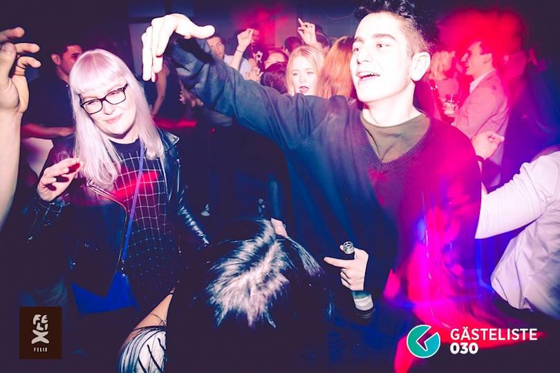 https://www.gaesteliste030.de/Partyfoto #25 Felix Club Berlin vom 01.04.2016