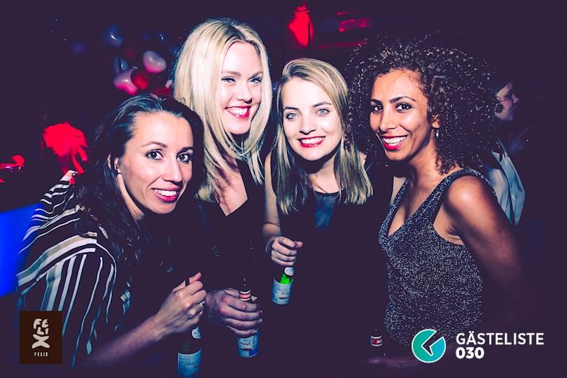 https://www.gaesteliste030.de/Partyfoto #1 Felix Club Berlin vom 01.04.2016